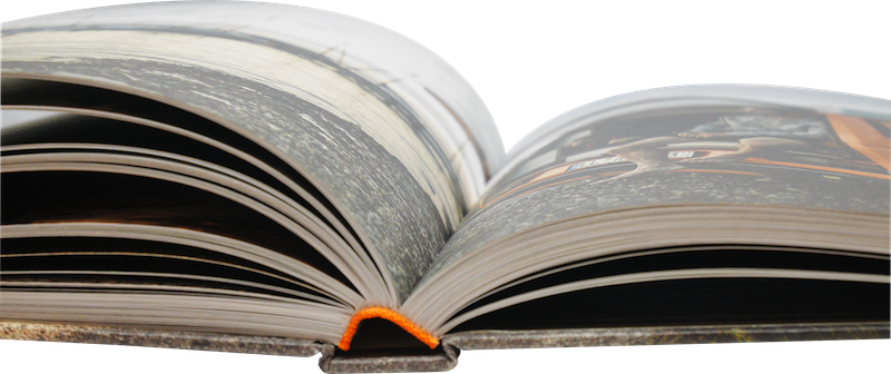 courtage fabrications beaux livres